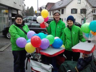 TM Ostermarkt Bludenz 04