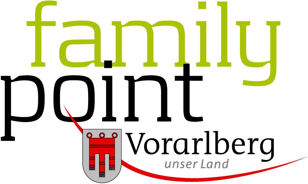 Family Point Vorarlberg