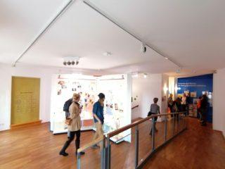 Zwergengarten: Teamtag